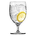 Schott Zwiesel Tritan Cru Classic Water Glasses (Set of 6)