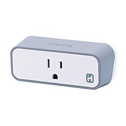iHome® Control Smart Plug