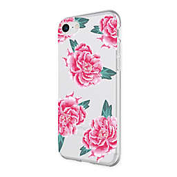 Incipio® Fleur Rose-Patterned Design Series iPhone 7 Case