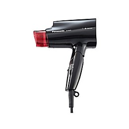Panasonic Nanoe™ Compact Hair Dryer