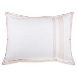 Wamsutta® Hotel Border MICRO COTTON® Pillow Sham