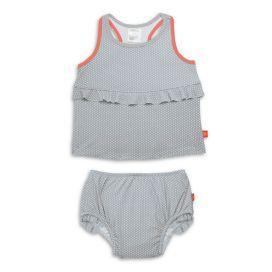 49dd52af5 Jassica Streater & Jack Streater Iii's Baby Registry   buybuy BABY