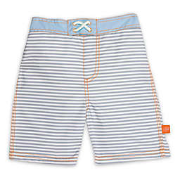 Lassig™ Small Stripes Board Shorts