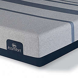 Serta® iComfort® Blue Max 1000 Cushion Firm Mattress