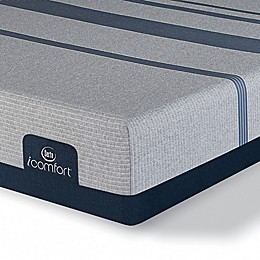 Serta® iComfort® Blue Max 3000 Elite Plush Mattress