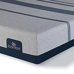 Serta® iComfort® Blue Max 3000 Elite Plush Mattress