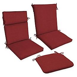 Arden Selections Leala Outdoor Cushion