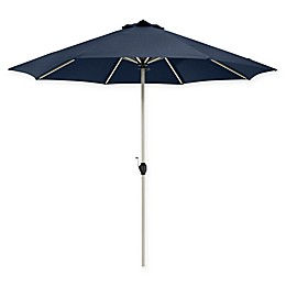 Classic Accessories®  Market 9-Foot Round Umbrella