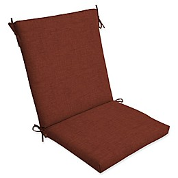 Arden Selections Leala Outdoor Chair Cushion