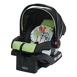 Gracoreg SnugRide Click Connecttrade 30 LX Infant Car Seat
