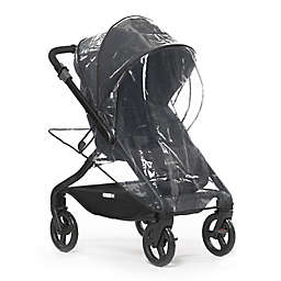 Ergo™180 Reversible Stroller Weather Shield