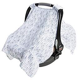 aden® by aden + anais® Car Seat Canopy