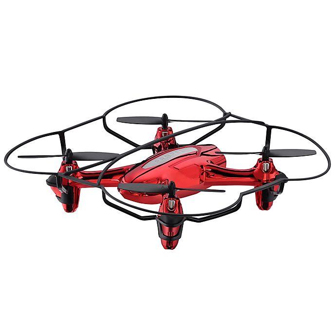 Alternate image 1 for Propel Tau Stunt Drone