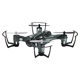 Propel Ocula Drone