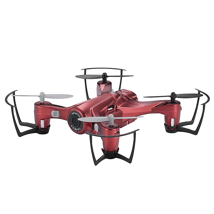 Alternate image 1 for Propel Ocula Drone
