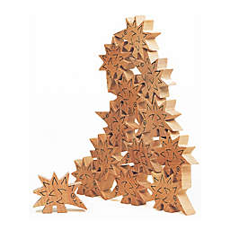 House of Marbles Prickly Pile-Up Game