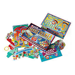 House of Marbles Professor Murphy's Emporium of Entertainment