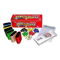 Legendary Games Let's Have a Farkel Party