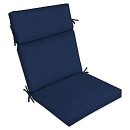 Arden Selections Laela Outdoor Cartridge Chair Cushion