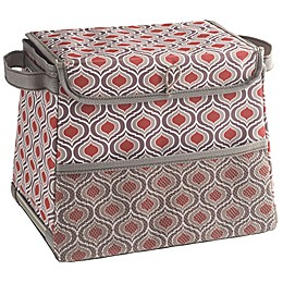 High Road® StableMate™ Litter Basket in Sahara