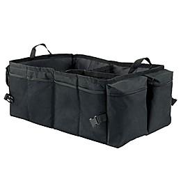 High Road® Gearnormous™ Cargo Organizer in Black