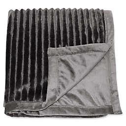 Ridgecrest Throw Blanket