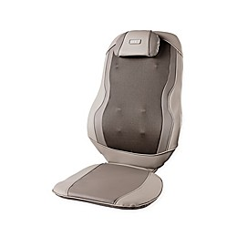 Massage Bed Bath And Beyond Canada