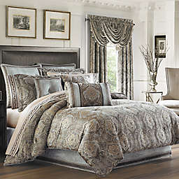 J. Queen New York™ Provence Comforter Set