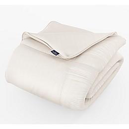 Pendleton® Down Comforter