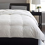 SHEEX® 37.5® Technology Down Alternative King Comforter in White