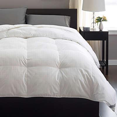 SHEEX® 37.5® Technology Down Alternative Comforter