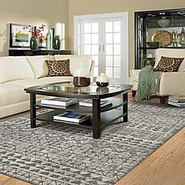Mohawk Home® Berkshire Billerica Shag Area Rug