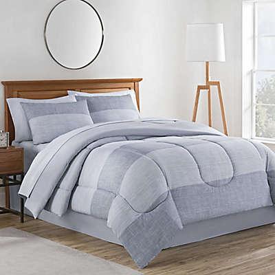 Collin Comforter Set