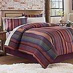 Stella 8-Piece Full Comforter Set