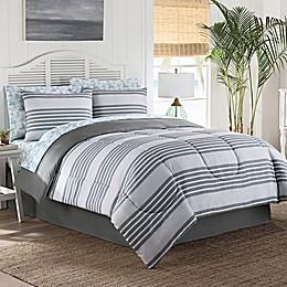Berkshires Comforter Set