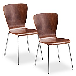 Holly & Martin® Cadby Side Chairs (Set of 2)