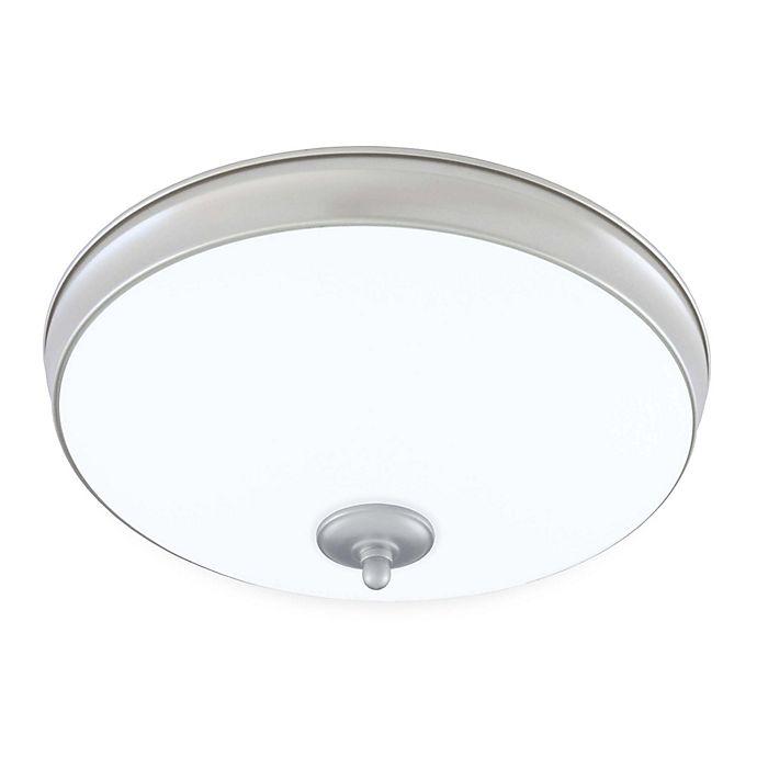 Led Light Fixtures Good: Good Earth Lighting Legacy LED Flush Mount Bath Ceiling