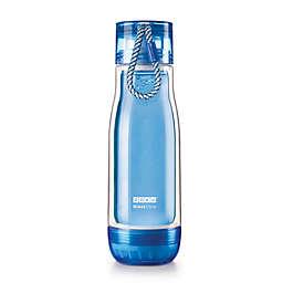 Zoku® Core Bottle