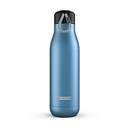 Zoku® Vacuum Insulated Water Bottle