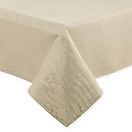ED Ellen DeGeneres™ Brody Tablecloths