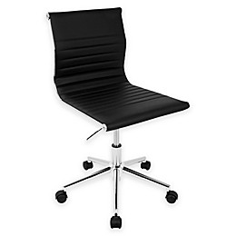 LumiSource Master Task Office Chair