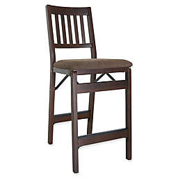 Incredible Folding Stools Bed Bath Beyond Ocoug Best Dining Table And Chair Ideas Images Ocougorg