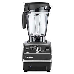 Vitamix® 6500 Blender in Platinum