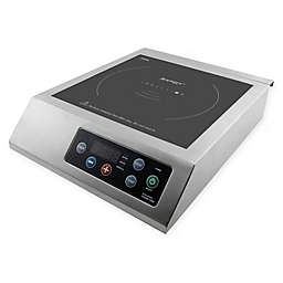 BergHOFF® Professional Induction Range
