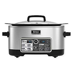 Ninja® Cooking System with Auto-iQTM CS960