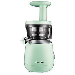 Hurom® HP Slow Juicer
