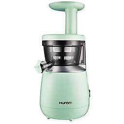 Hurom® HP Slow Juicer