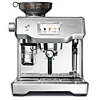 Breville® the Oracle Touch Complete Espresso Maker