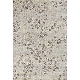 Feizy Chantal Botanicals Rug