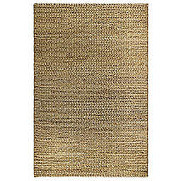 Fab Habitat Carlsbad Rug in Natural